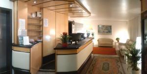 Hotel Rubino, Hotely  Lido di Jesolo - big - 18