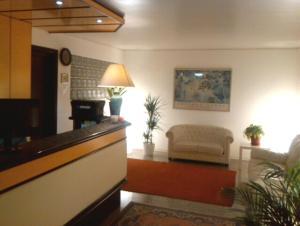 Hotel Rubino, Hotely  Lido di Jesolo - big - 17