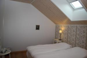 Hotel Stallbacken Nagu, Hotely  Nauvo - big - 3