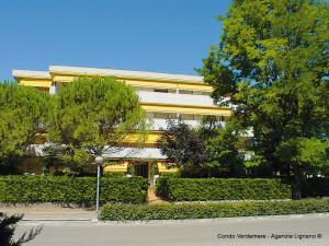 Lignano - AbcAlberghi.com