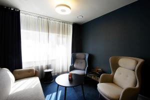 Hotel Ritz (21 of 54)