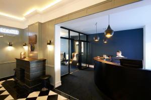 Hotel Ritz (22 of 54)