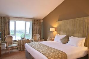 Connemara Coast Hotel (36 of 36)