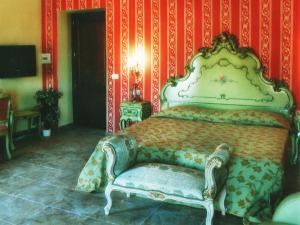 Hotel Domenico - AbcAlberghi.com