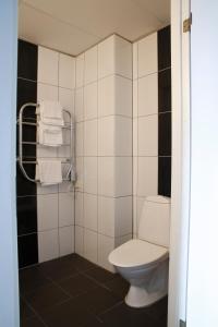 Arkipelag Hotel, Hotels  Karlskrona - big - 6