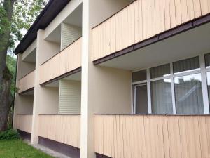 Concordia, Penziony  Jūrmala - big - 1