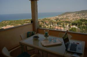 Casa Elicriso - AbcAlberghi.com