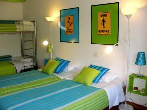 Dolce Cascais Guest House(Cascais)