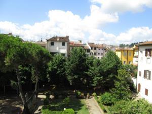 Foresteria Valdese di Firenze (24 of 34)