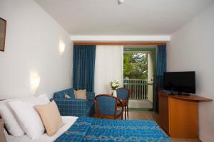 Bluesun Hotel Marina, Hotely  Brela - big - 12