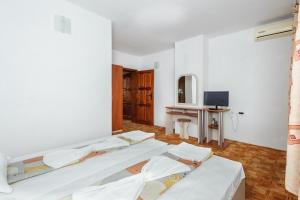 Guest House Galema, Penziony  Obzor - big - 12