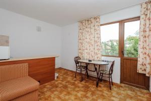 Guest House Galema, Penziony  Obzor - big - 13