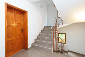 Guest House Galema, Penziony  Obzor - big - 15