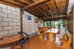 Guest House Galema, Penziony  Obzor - big - 18