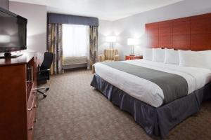 AmericInn Lodge and Suites Ankeny