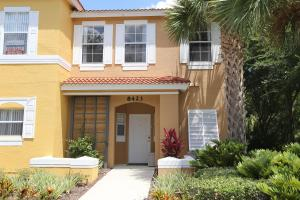 Emerald Island Resort by Orlando Select Vacation Rental, Дома для отпуска  Киссимми - big - 7