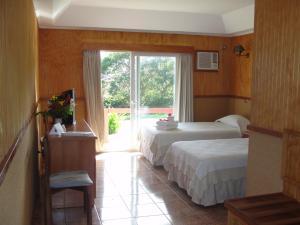 Iorana Isla de Pascua Hotel, Hotels  Hanga Roa - big - 16