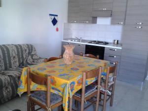 Casa Vacanza Magi - AbcAlberghi.com