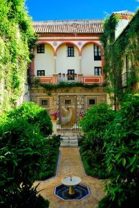 Hotel Las Casas de la Juderia (2 of 128)