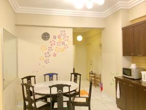 Malacca Homestay Apartment, Apartmány  Melaka - big - 5