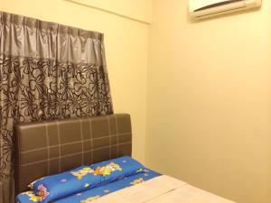 Malacca Homestay Apartment, Apartmány  Melaka - big - 6