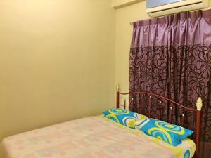 Malacca Homestay Apartment, Апартаменты  Мелака - big - 26