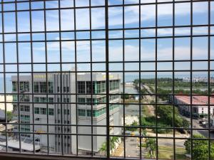 Malacca Homestay Apartment, Apartmány  Melaka - big - 36