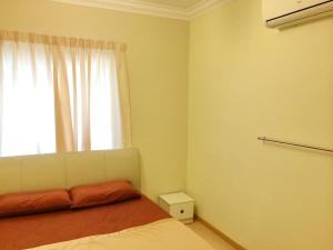Malacca Homestay Apartment, Apartmány  Melaka - big - 11
