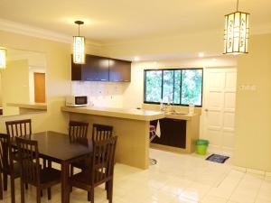 Malacca Homestay Apartment, Apartmány  Melaka - big - 12