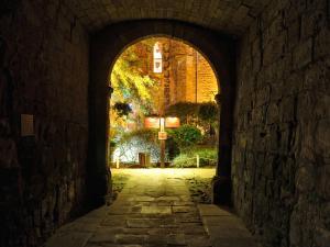 Lumley Castle (34 of 60)
