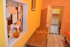 Ajijic Suites - on Hidalgo, Apartmány  Ajijic - big - 7