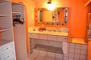 Ajijic Suites - on Hidalgo, Apartmány  Ajijic - big - 6