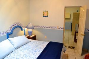 Ajijic Suites - on Hidalgo, Apartmány  Ajijic - big - 17