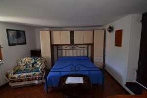 Levanto Rentals, Apartments  Levanto - big - 21