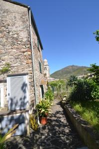 Levanto Rentals, Apartments  Levanto - big - 20