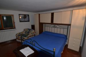 Levanto Rentals, Apartments  Levanto - big - 18