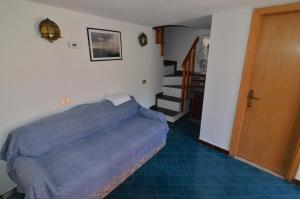 Levanto Rentals, Apartments  Levanto - big - 16