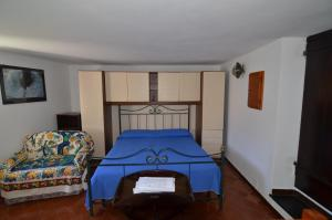 Levanto Rentals, Apartments  Levanto - big - 15