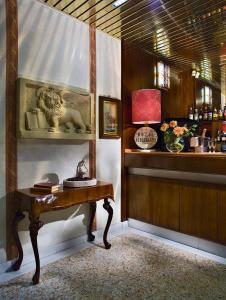 Hotel Autostrada - AbcAlberghi.com