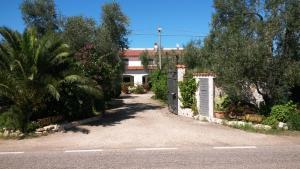 Villa Monica appartamenti - AbcAlberghi.com