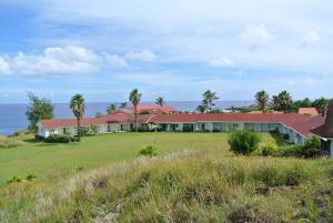 Iorana Isla de Pascua Hotel, Hotels  Hanga Roa - big - 48