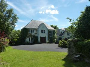 Knocklyon House