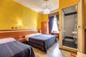 Hotel Soggiorno Blu - AbcAlberghi.com