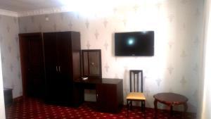 Hotel Сomplex Ak-Zhaik, Hotely  Karagandy - big - 10