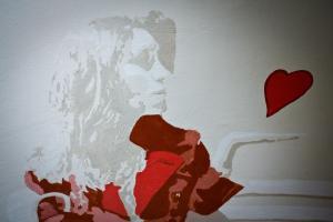 Rouge on Rose Boutique Hotel, Affittacamere  Città del Capo - big - 31