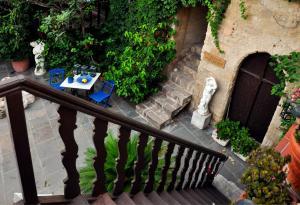 S. Nikolis Hotel (2 of 54)