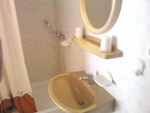 Napfény Apartment, Guest houses  Keszthely - big - 10