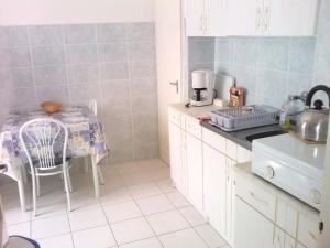 Napfény Apartment, Guest houses  Keszthely - big - 16