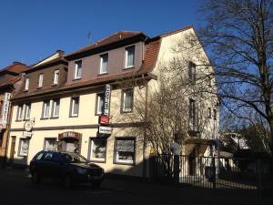 Hotel Gartenhof
