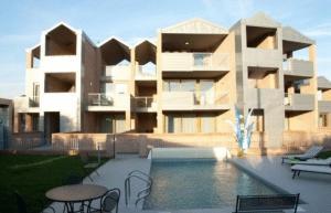 Green Della Reggia Residence